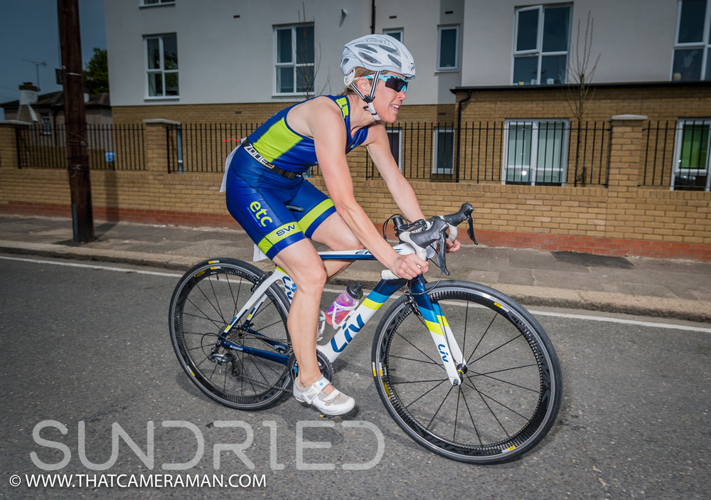 Sundried-Southend-Triathlon-Photos-053.jpg
