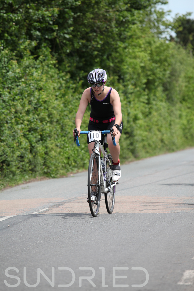 Southend-Triathlon-Cycle-Set-2-Photos-in-Barling-Corner-097.jpg