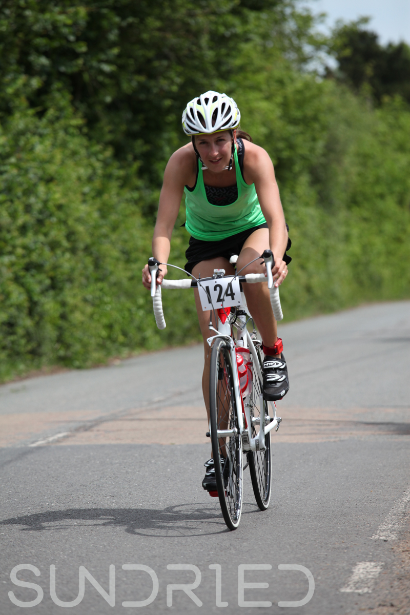 Southend-Triathlon-Cycle-Set-2-Photos-in-Barling-Corner-098.jpg