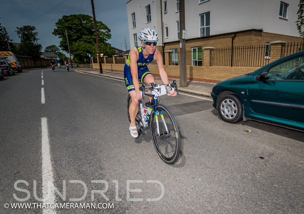 Sundried-Southend-Triathlon-Photos-054.jpg
