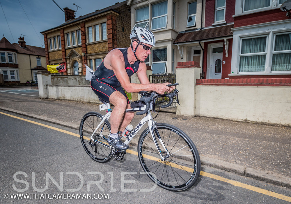 Sundried-Southend-Triathlon-Photos-055.jpg