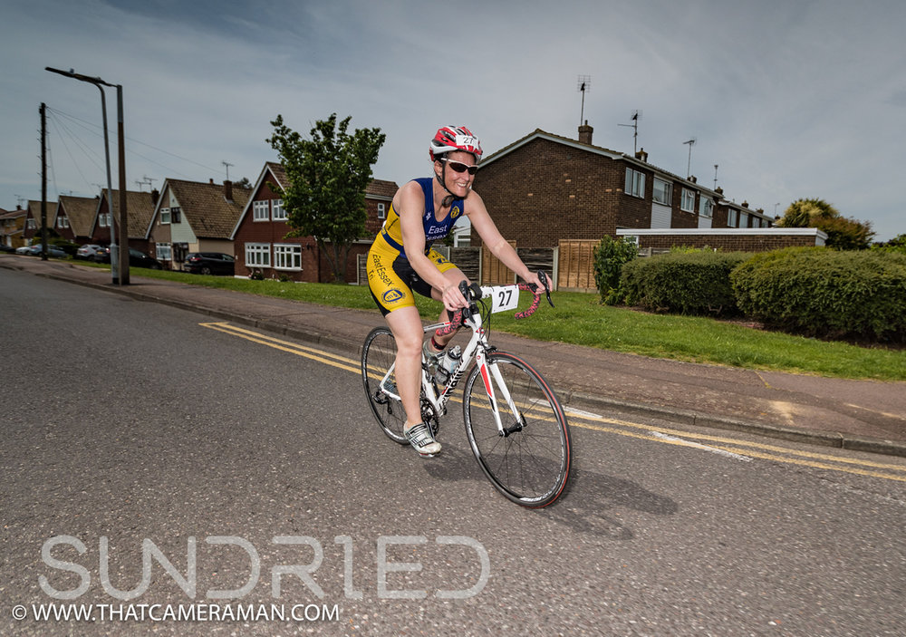 Sundried-Southend-Triathlon-Photos-056.jpg
