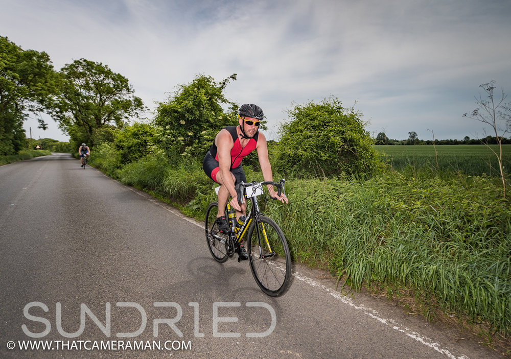 Sundried-Southend-Triathlon-Photos-057.jpg