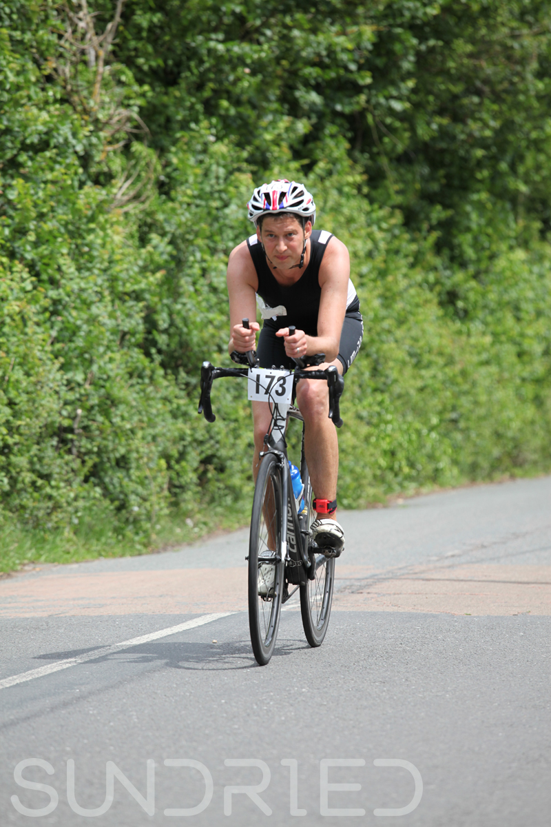 Southend-Triathlon-Cycle-Set-2-Photos-in-Barling-Corner-107.jpg