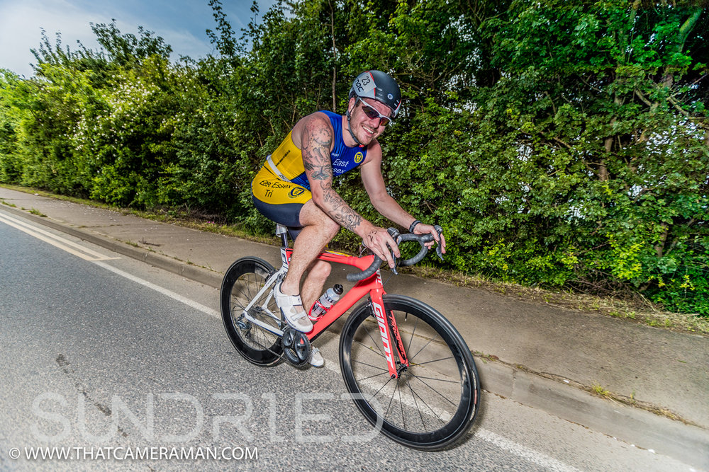 Sundried-Southend-Triathlon-Photos-060.jpg