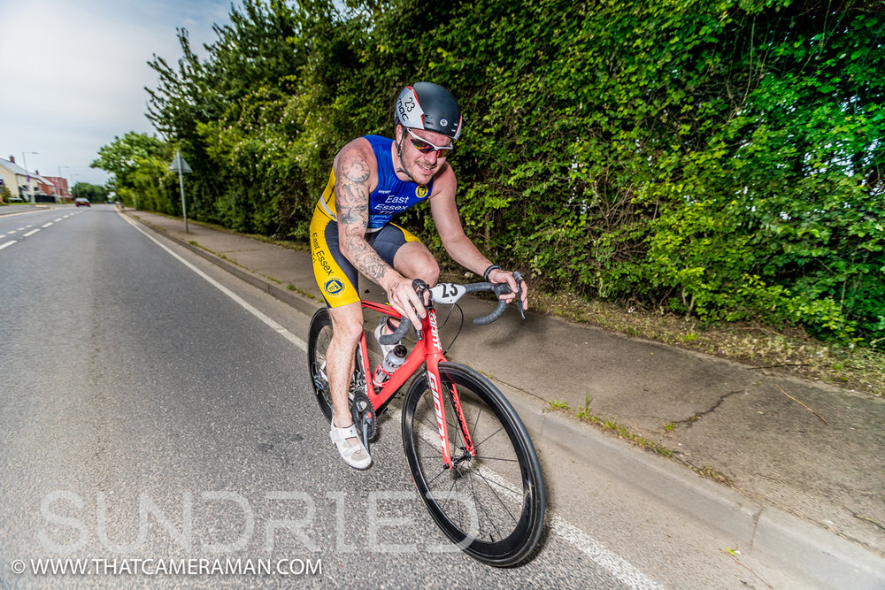 Sundried-Southend-Triathlon-Photos-061.jpg