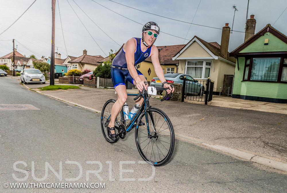 Sundried-Southend-Triathlon-Photos-062.jpg