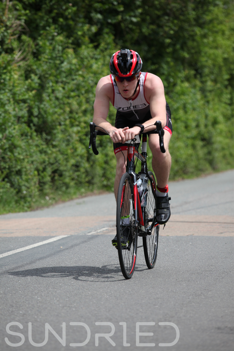 Southend-Triathlon-Cycle-Set-2-Photos-in-Barling-Corner-114.jpg