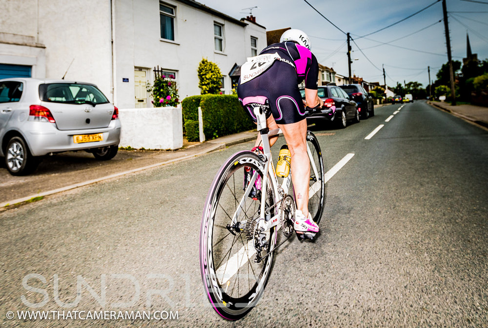 Sundried-Southend-Triathlon-Photos-063.jpg