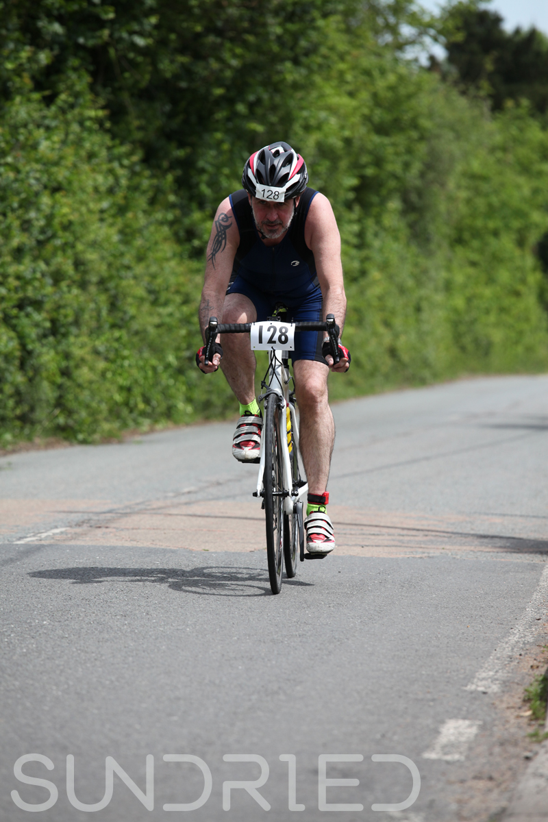 Southend-Triathlon-Cycle-Set-2-Photos-in-Barling-Corner-116.jpg