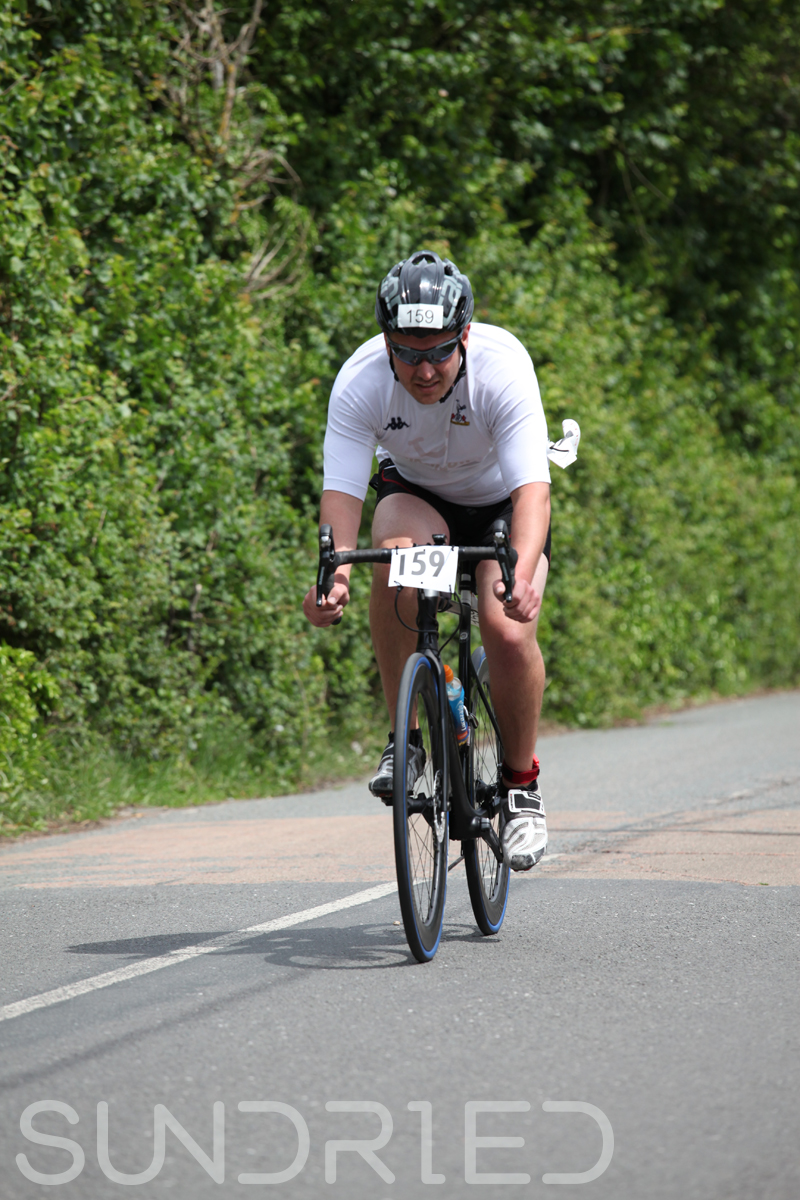 Southend-Triathlon-Cycle-Set-2-Photos-in-Barling-Corner-115.jpg