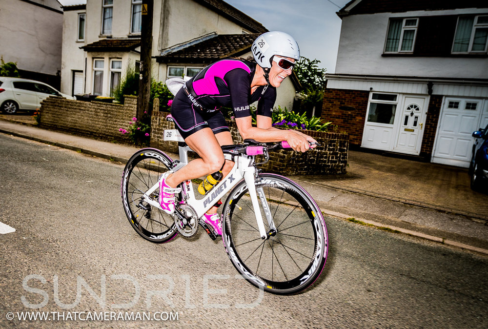 Sundried-Southend-Triathlon-Photos-064.jpg