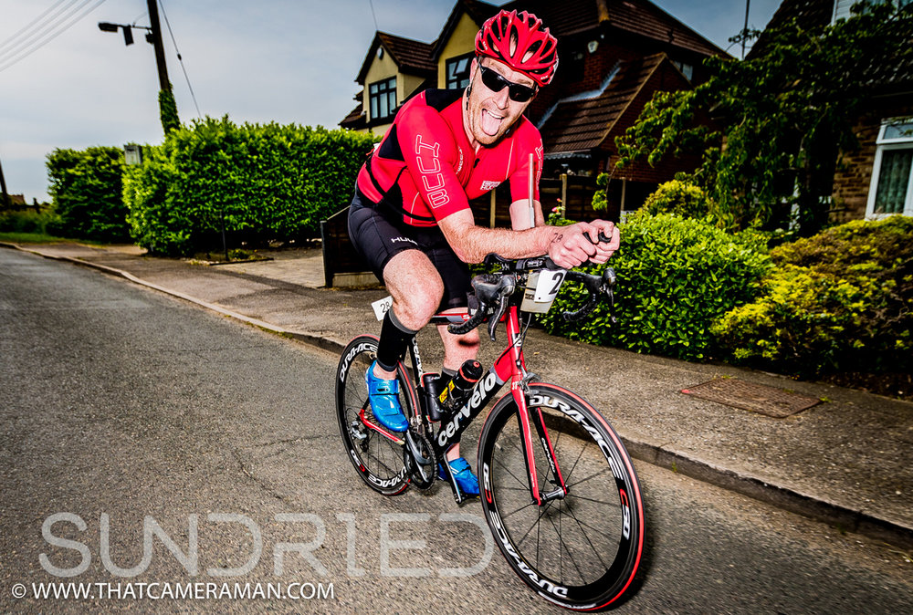 Sundried-Southend-Triathlon-Photos-065.jpg