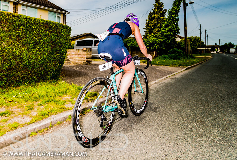 Sundried-Southend-Triathlon-Photos-066.jpg