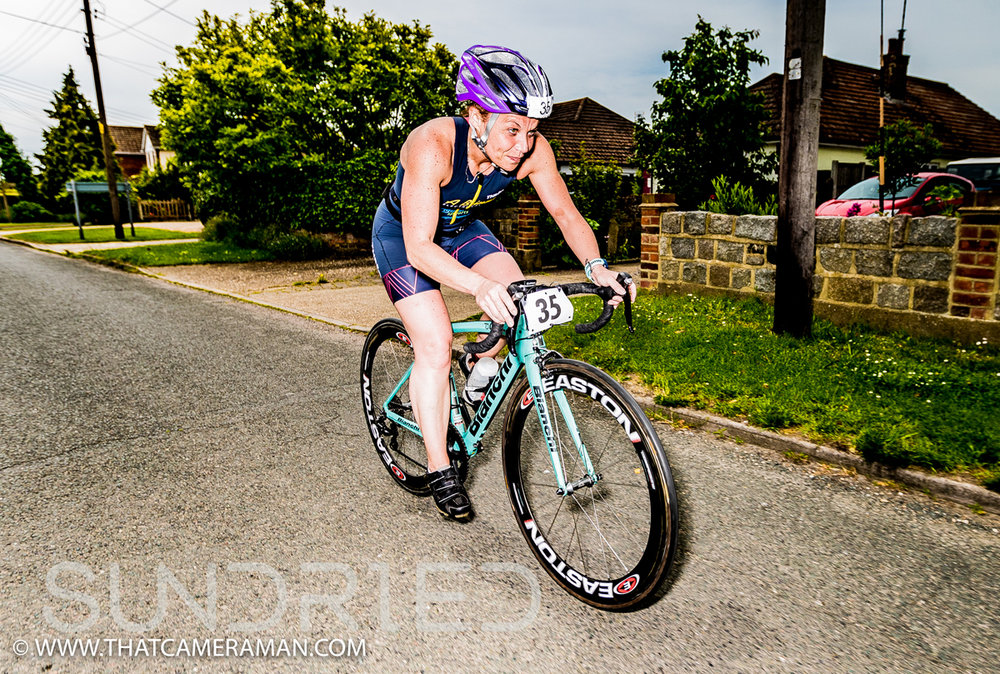 Sundried-Southend-Triathlon-Photos-067.jpg