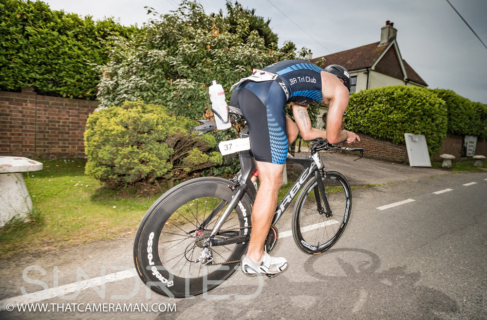 Sundried-Southend-Triathlon-Photos-071.jpg