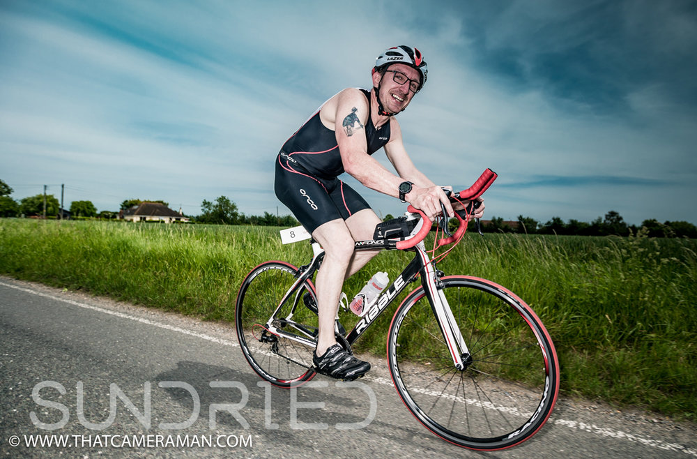 Sundried-Southend-Triathlon-Photos-073.jpg
