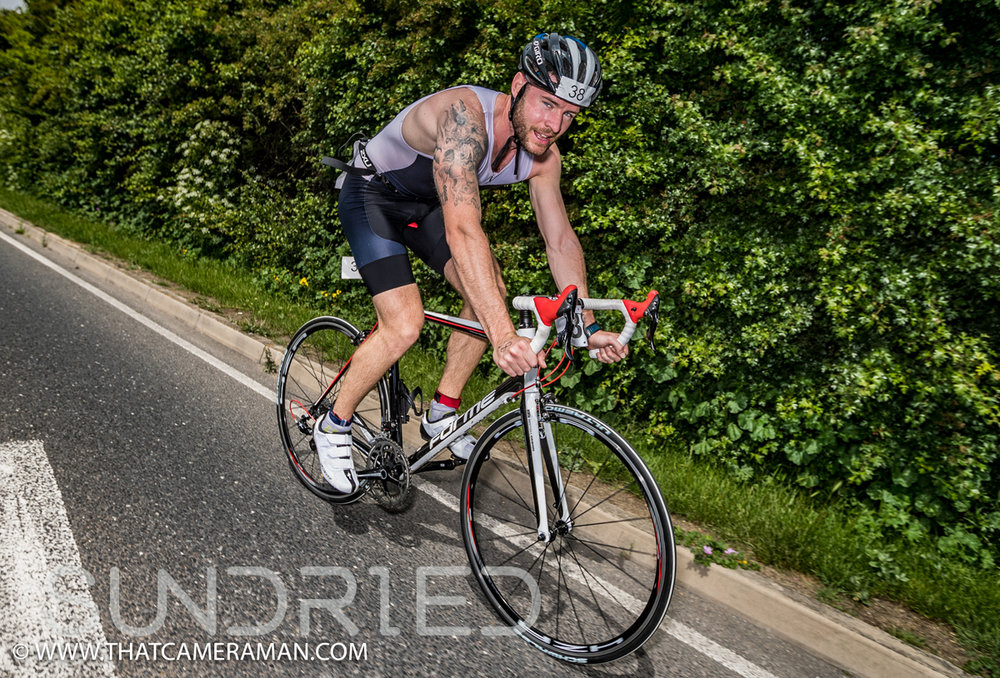 Sundried-Southend-Triathlon-Photos-077.jpg