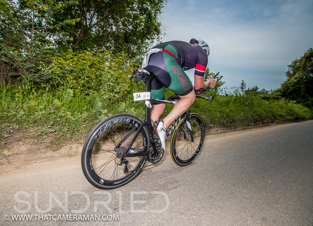 Sundried-Southend-Triathlon-Photos-079.jpg