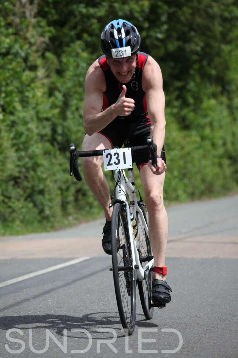 Southend-Triathlon-Cycle-Set-2-Photos-in-Barling-Corner-145.jpg