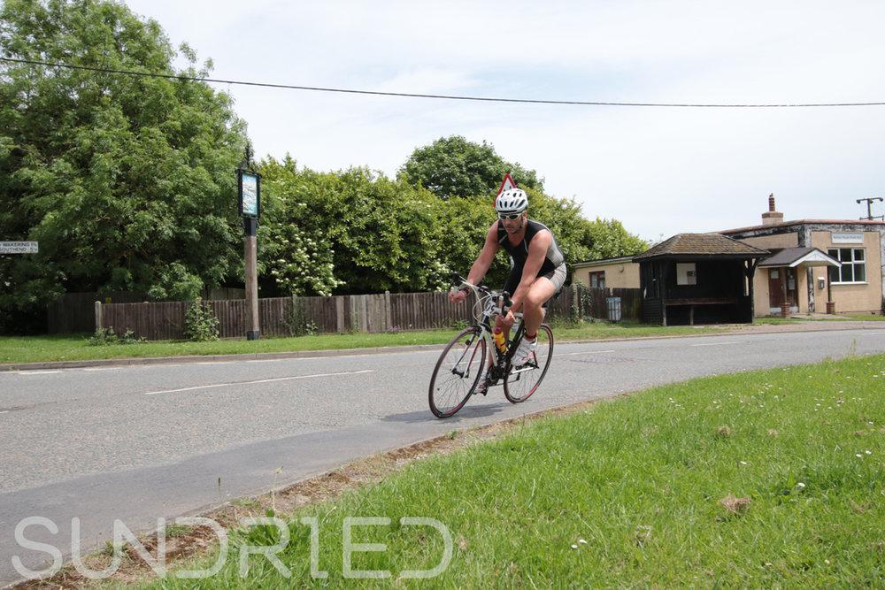 Southend-Triathlon-Cycle-Photos-in-Barling-Corner-178.jpg