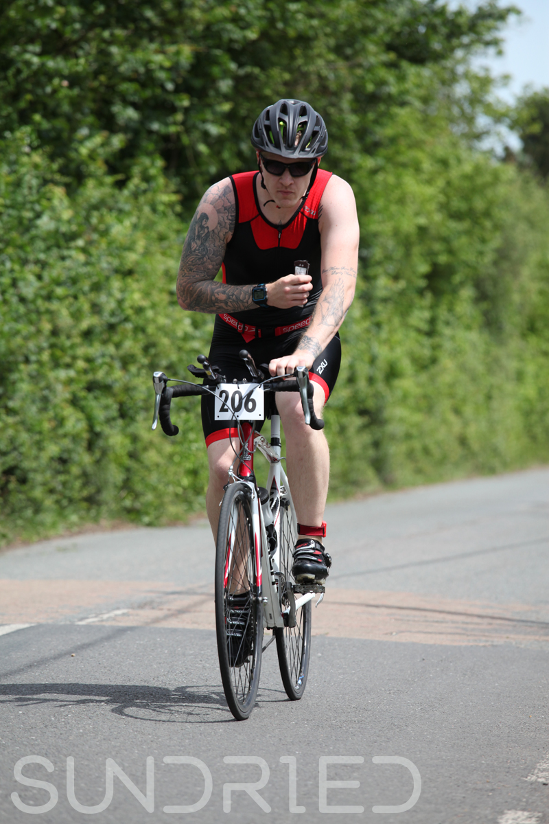 Southend-Triathlon-Cycle-Set-2-Photos-in-Barling-Corner-151.jpg