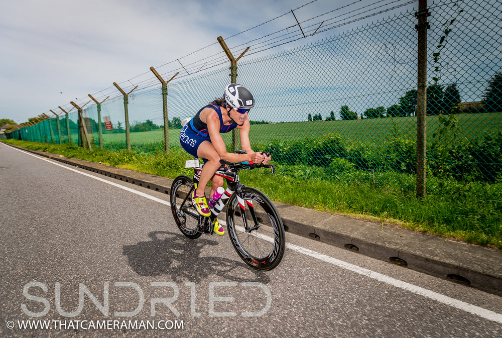 Sundried-Southend-Triathlon-Photos-086.jpg