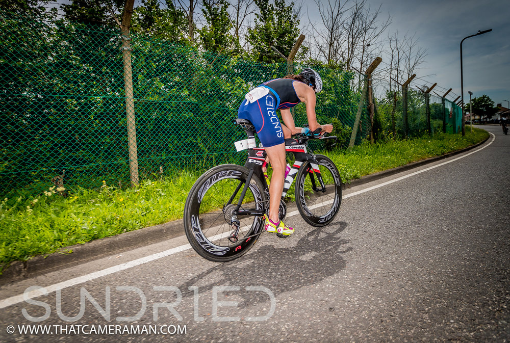 Sundried-Southend-Triathlon-Photos-087.jpg