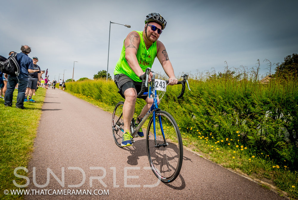 Sundried-Southend-Triathlon-Photos-088.jpg