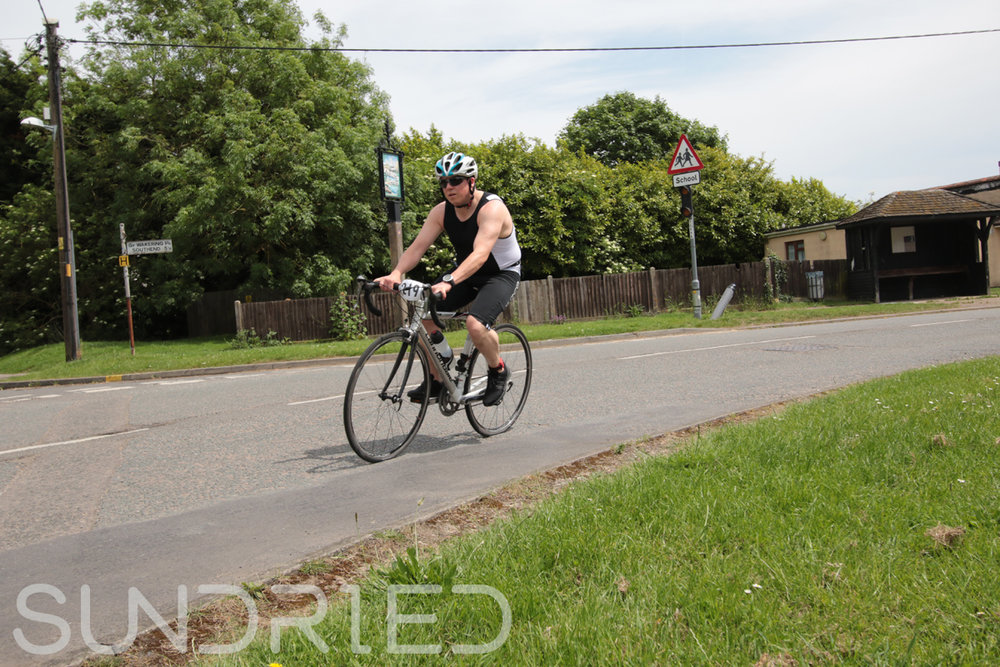 Southend-Triathlon-Cycle-Photos-in-Barling-Corner-188.jpg