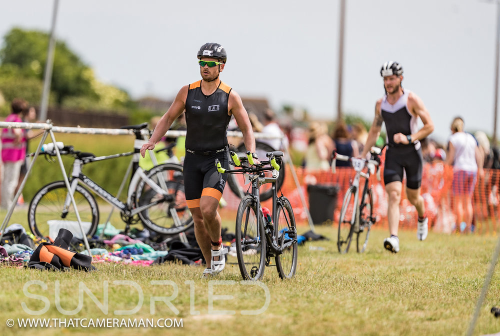 Sundried-Southend-Triathlon-Photos-091.jpg
