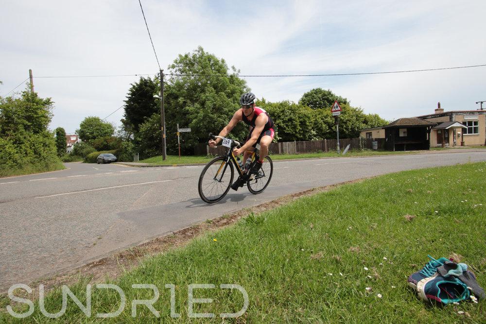 Southend-Triathlon-Cycle-Photos-in-Barling-Corner-190.jpg