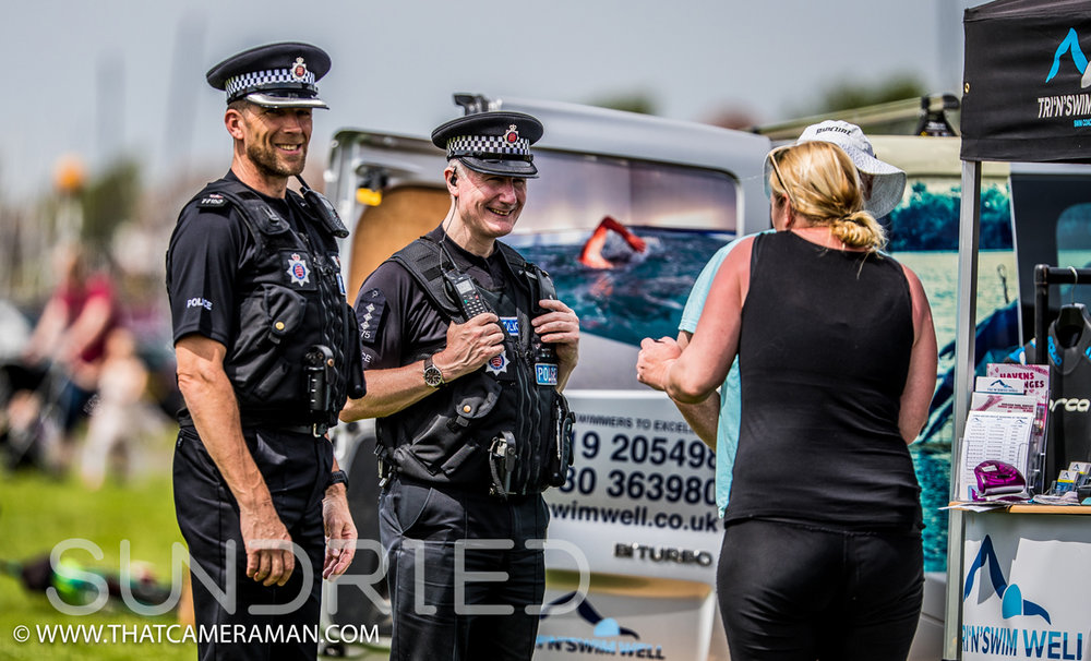 Sundried-Southend-Triathlon-Photos-093.jpg
