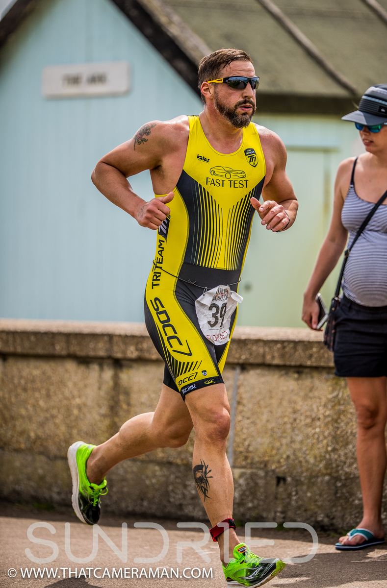 Sundried-Southend-Triathlon-Photos-094.jpg