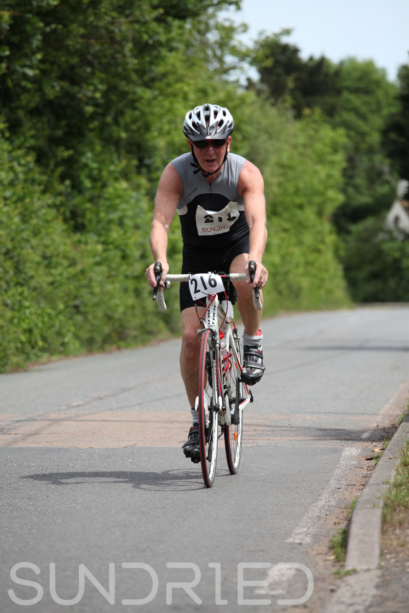 Southend-Triathlon-Cycle-Set-2-Photos-in-Barling-Corner-166.jpg