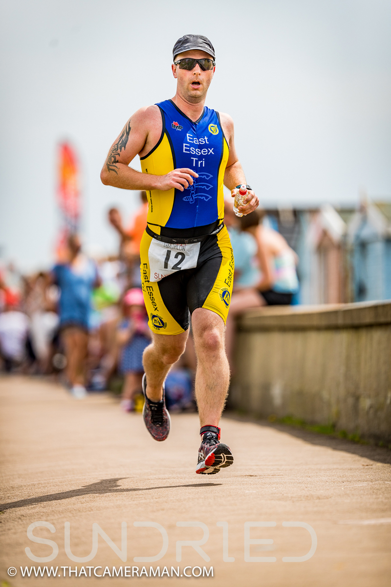Sundried-Southend-Triathlon-Photos-096.jpg