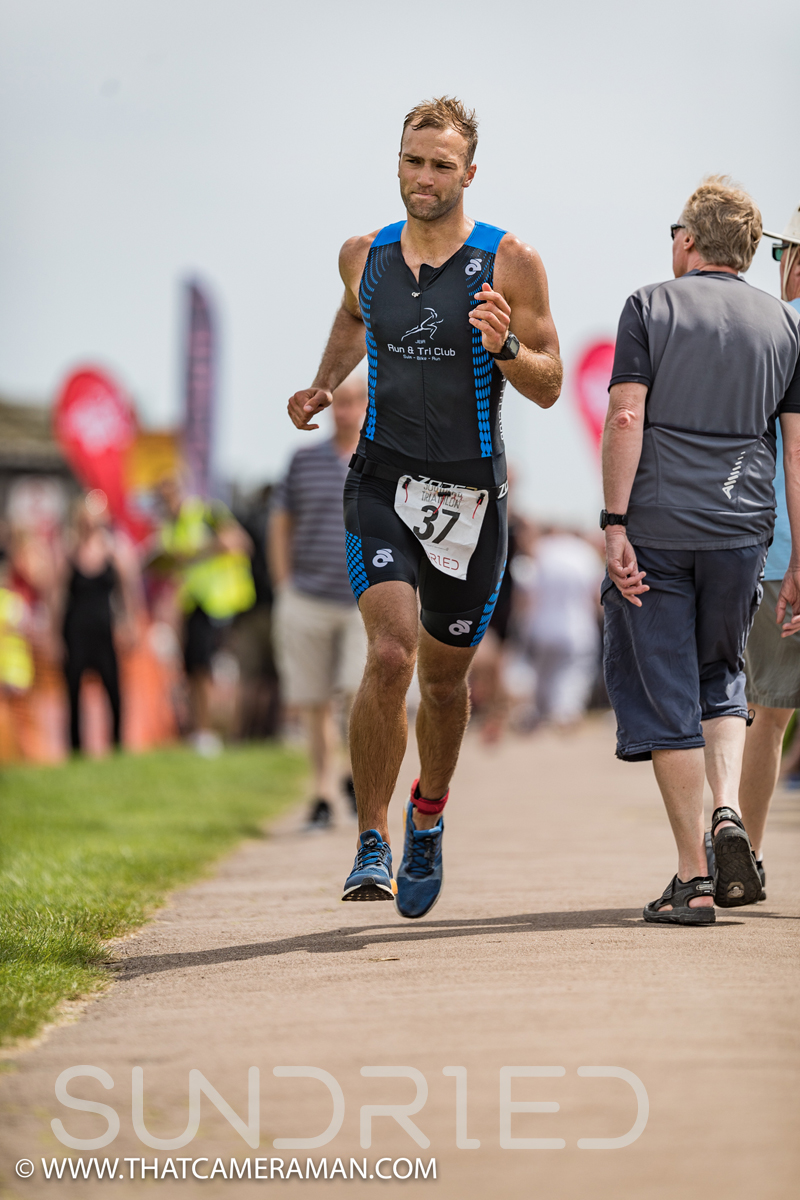 Sundried-Southend-Triathlon-Photos-097.jpg