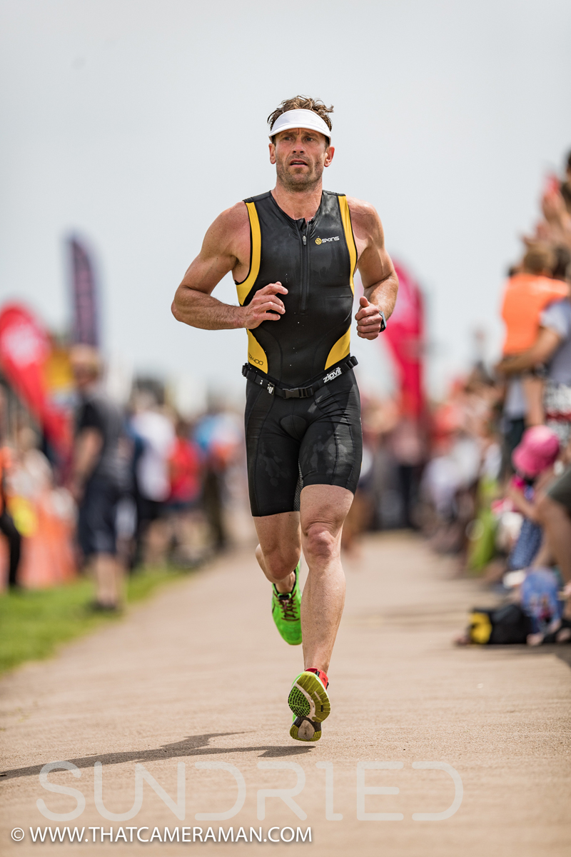 Sundried-Southend-Triathlon-Photos-098.jpg