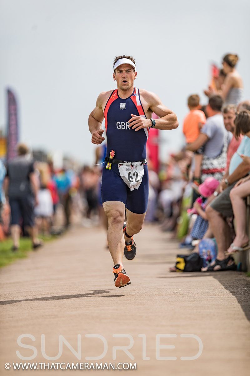 Sundried-Southend-Triathlon-Photos-099.jpg