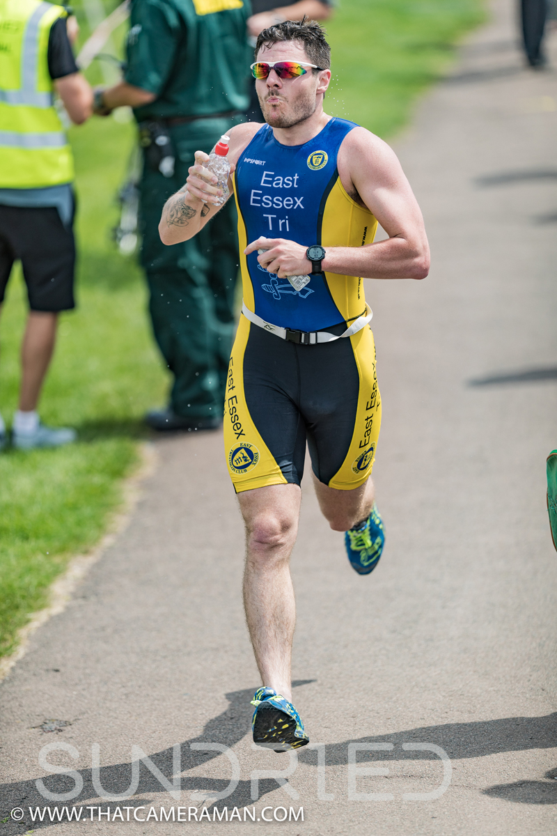 Sundried-Southend-Triathlon-Photos-101.jpg