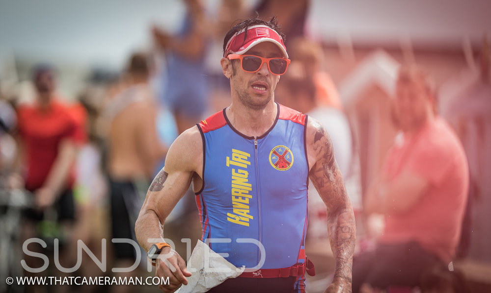 Sundried-Southend-Triathlon-Photos-105.jpg