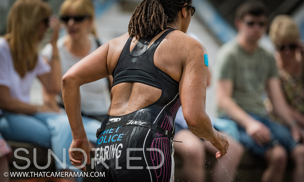 Sundried-Southend-Triathlon-Photos-107.jpg