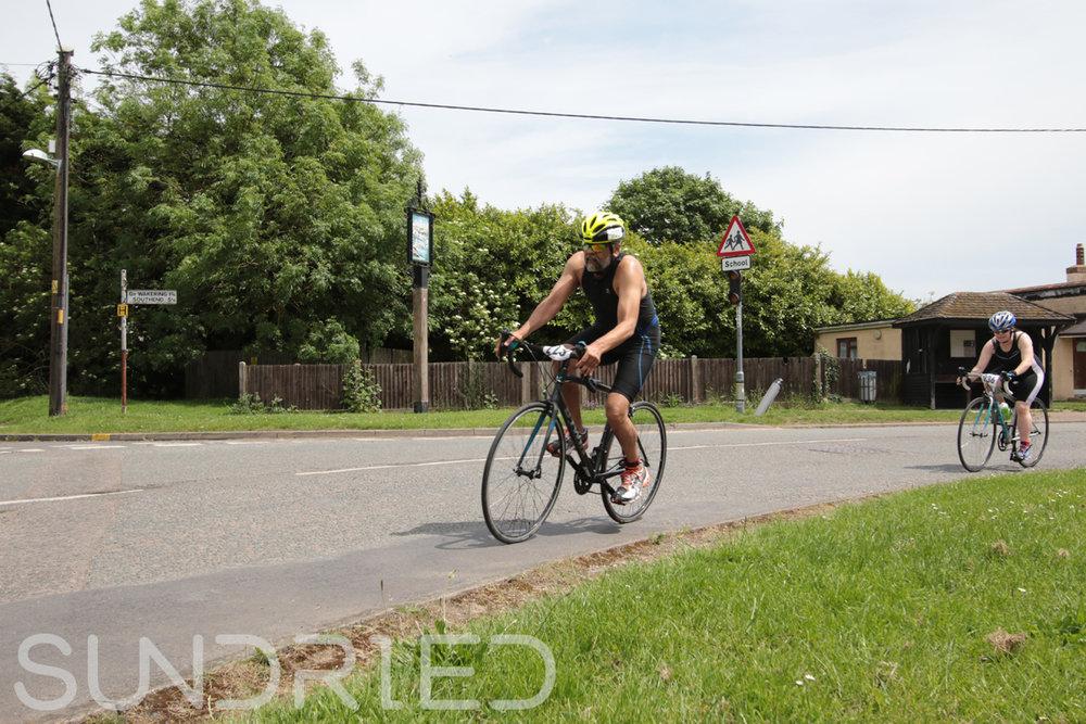 Southend-Triathlon-Cycle-Photos-in-Barling-Corner-201.jpg