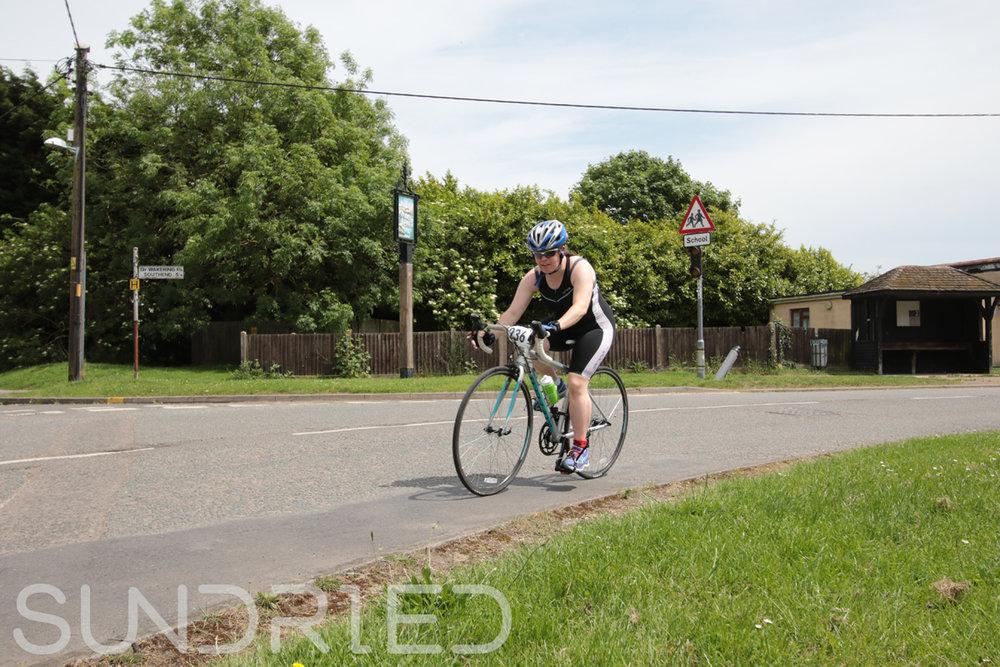 Southend-Triathlon-Cycle-Photos-in-Barling-Corner-202.jpg