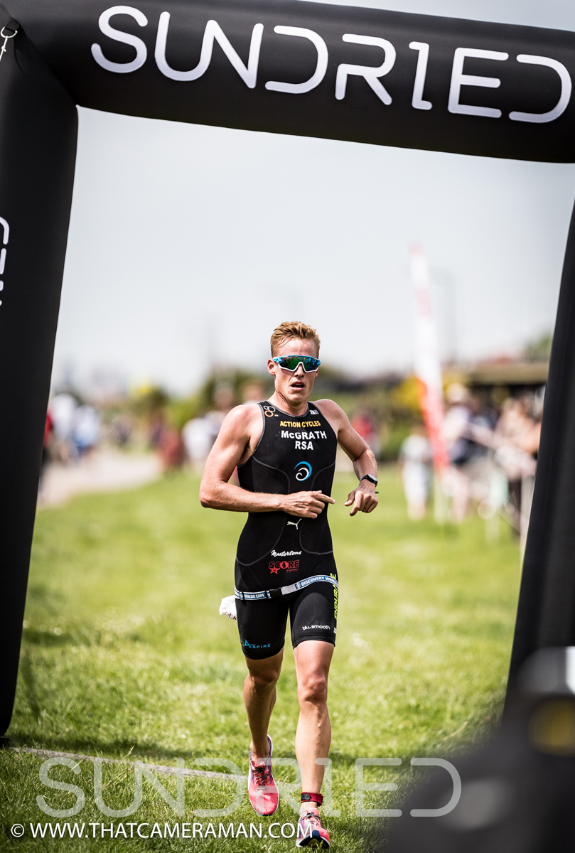 Sundried-Southend-Triathlon-Photos-114.jpg