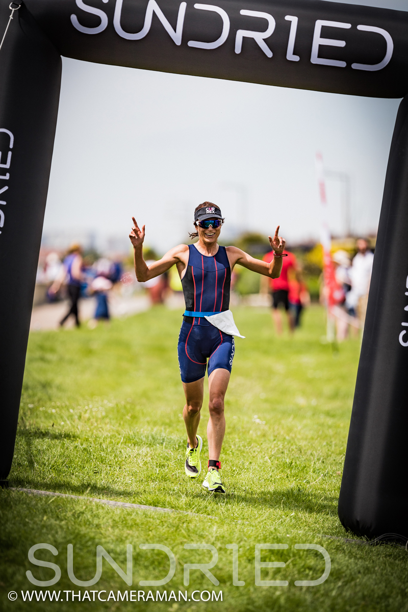 Sundried-Southend-Triathlon-Photos-117.jpg