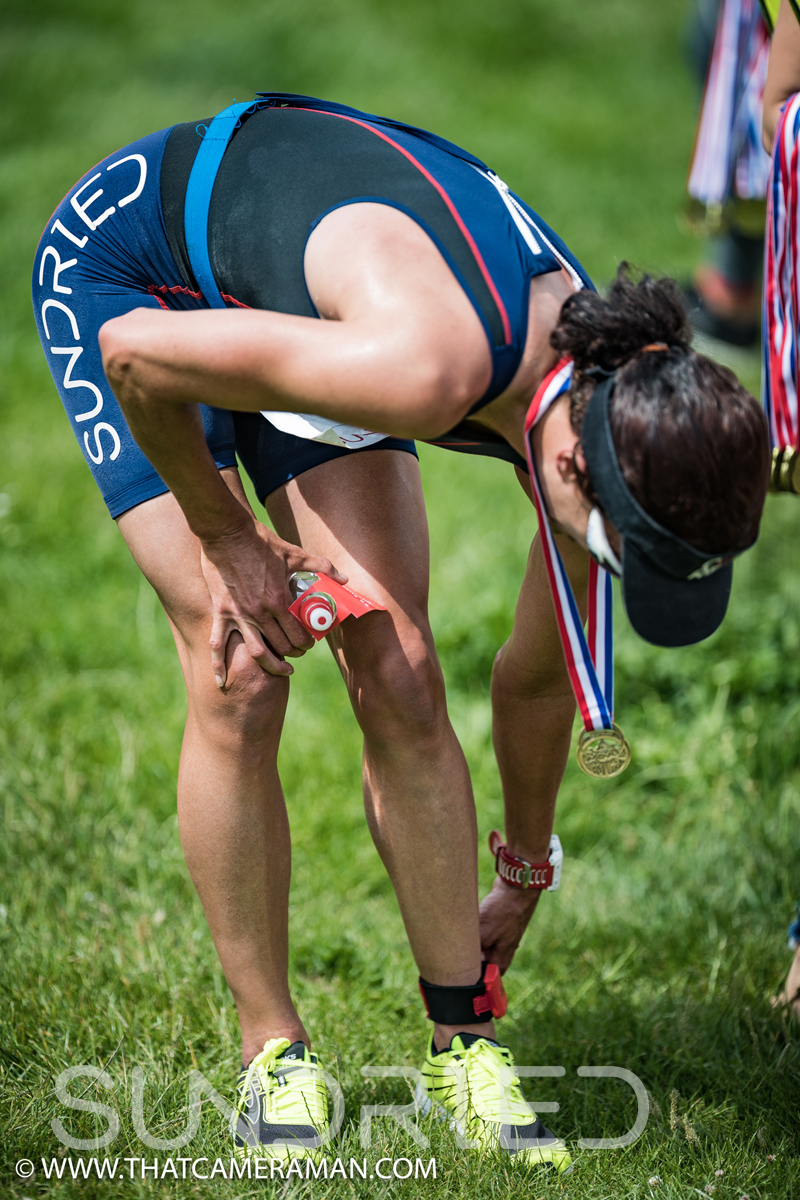 Sundried-Southend-Triathlon-Photos-119.jpg