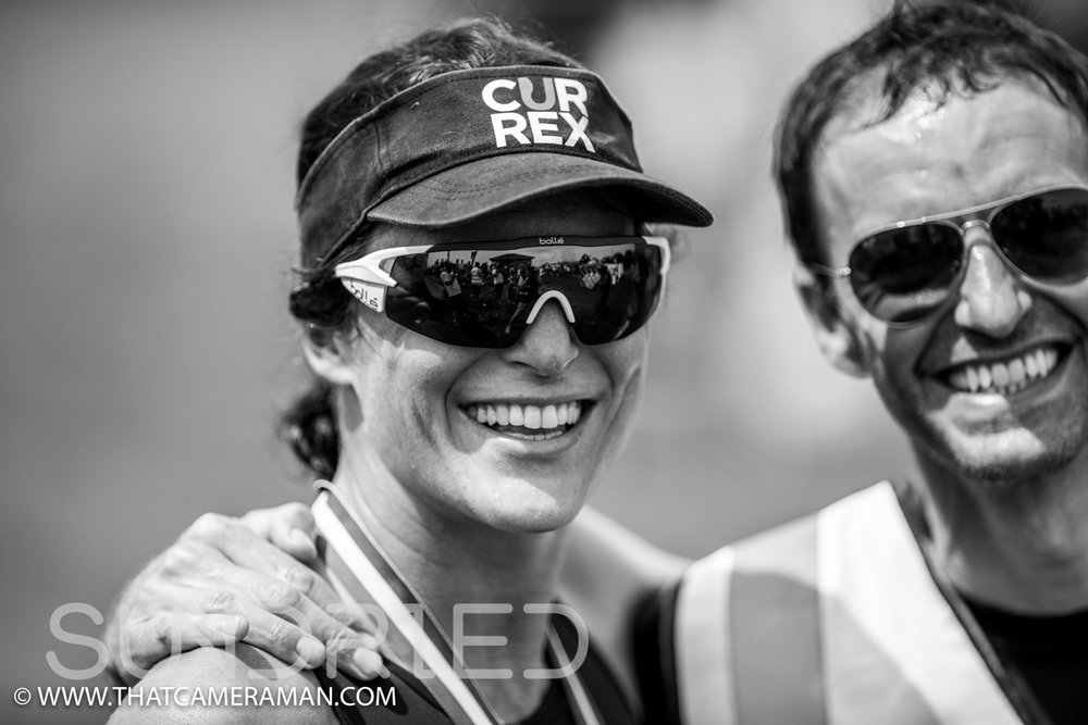 Sundried-Southend-Triathlon-Photos-121.jpg