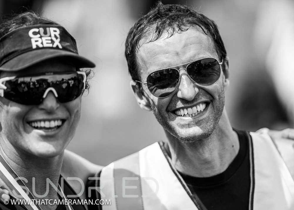 Sundried-Southend-Triathlon-Photos-122.jpg