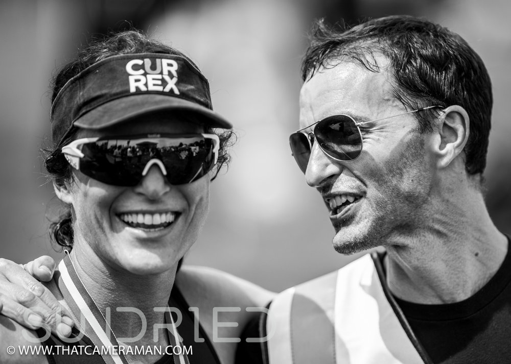 Sundried-Southend-Triathlon-Photos-123.jpg